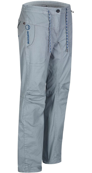 Wild Country W's Balance Pants Moon